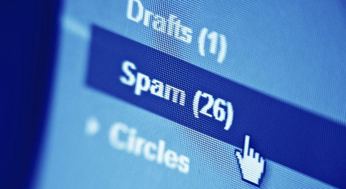 11 motivos para você NÃO usar contas de e-mail noreply