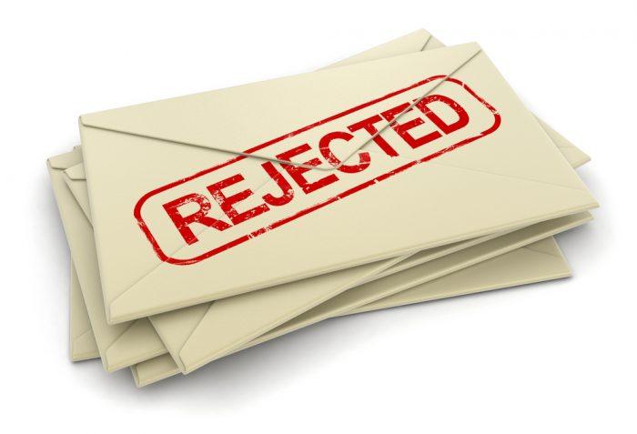 Noreply Você fica fora da lista de e-mails dos clientes ou prospectos