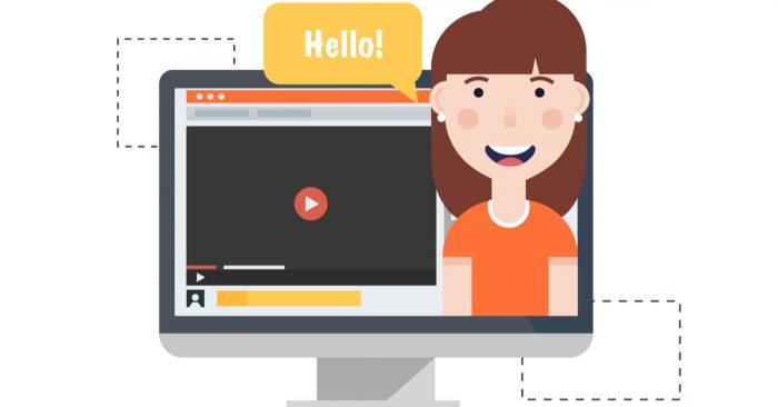 7 dicas para se tornar um influenciador digital de primeira