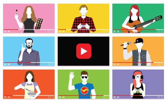 O que são Influenciadores Digitais e qual a importância para sua marca