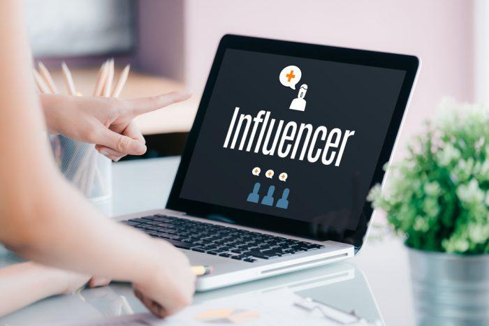 Por que os influenciadores digitais são importantes para seu negócio?