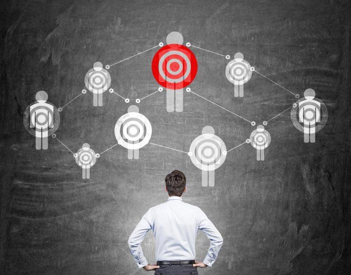 Buyer persona: encontre o cliente ideal para o seu negócio