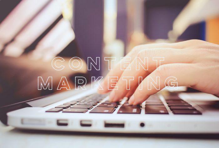 Gestão de conteúdo: O que é marketing de conteúdo