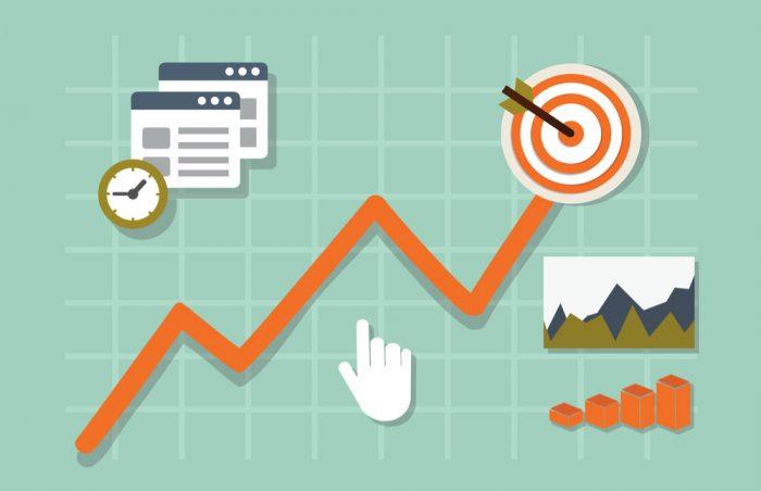 Tráfego: o que é e como aplicar os 6 tipos no seu negócio
