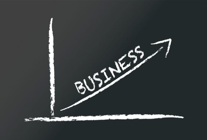 Tráfego pago: a estratégia indispensável para multiplicar seus resultados