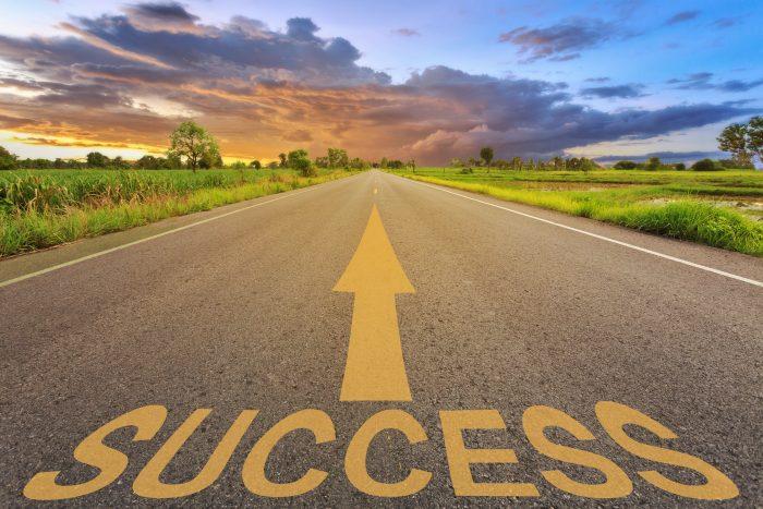 O que significa vender Como garantir a satisfação dos clientes