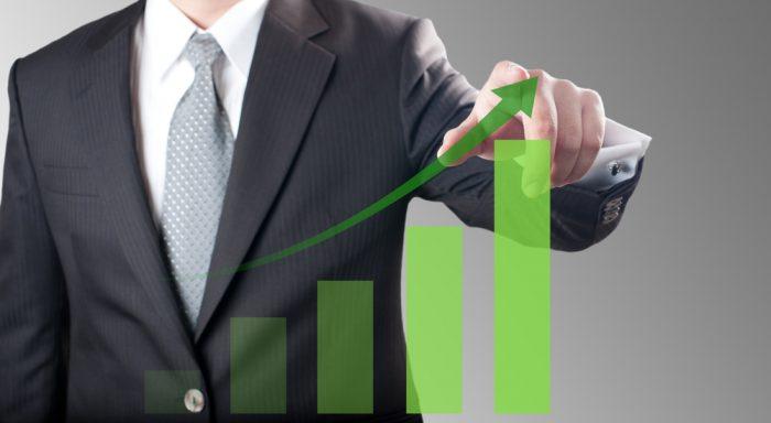 O que significa vender Como aumentar suas vendas?