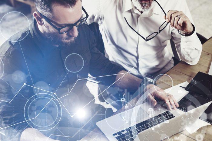 Como o Marketing Digital pode ajudar sua empresa