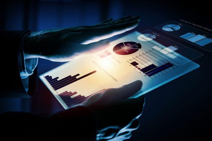 Marketing Digital para Empreendedores Conclusão