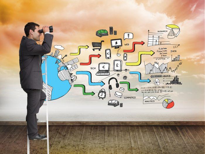 Por que sua empresa deve adotar o Marketing Digital