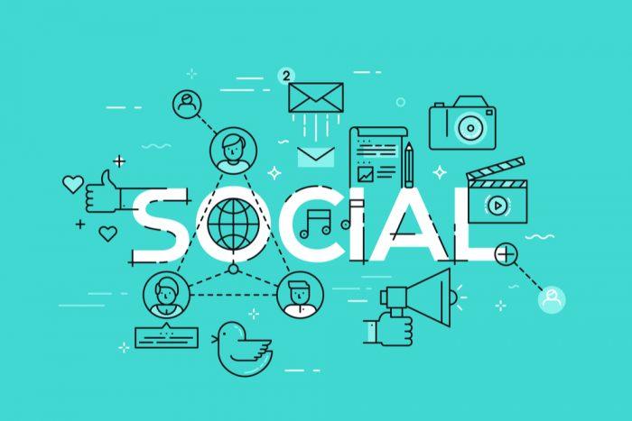 Gestão de Redes Sociais: o que é, como fazer e porque é importante