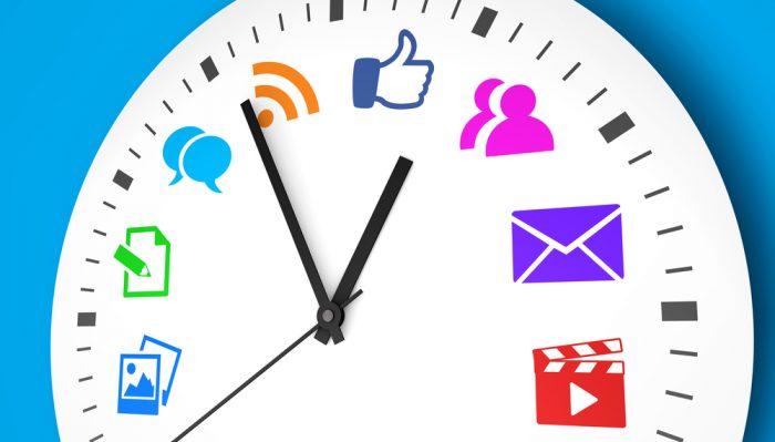 Gestão de redes sociais O que é gerenciamento