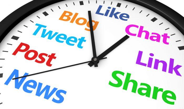 Por que é importante fazer uma boa gestão de redes sociais?