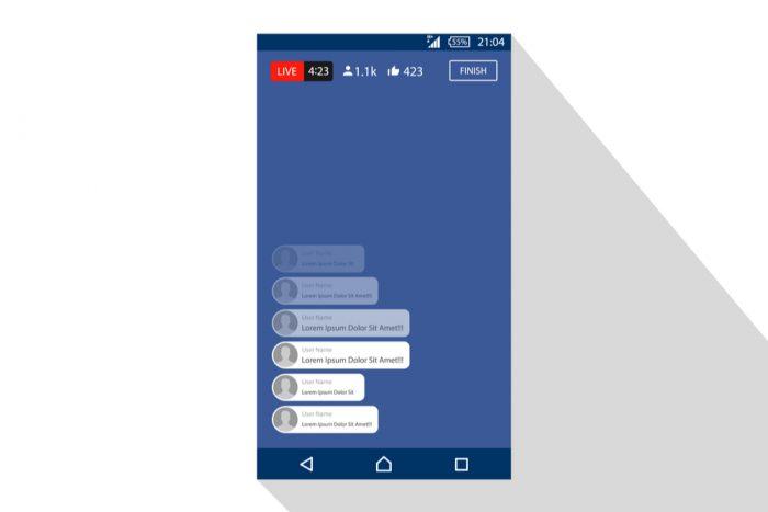 Facebook Live: o que é, como usar e como fazer uma live no Facebook