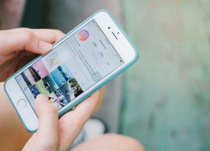 Instagram Insights Comece a capturar leads hoje mesmo com o Klickpages