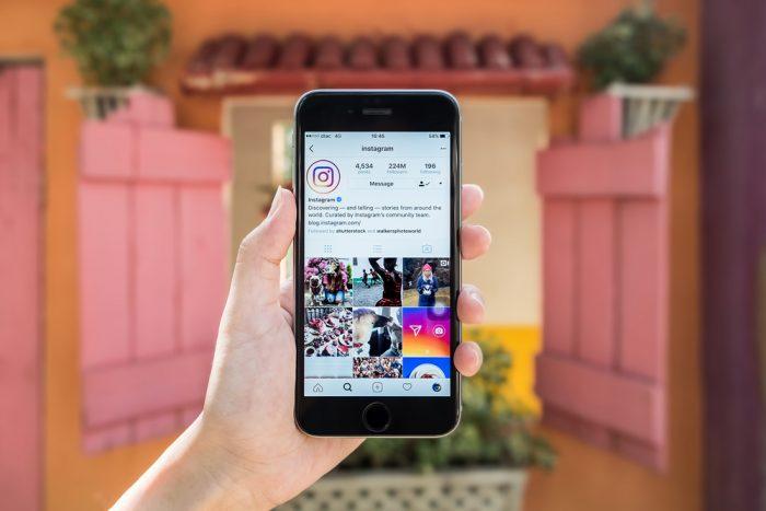 O que é necessário para usar o Instagram Insights