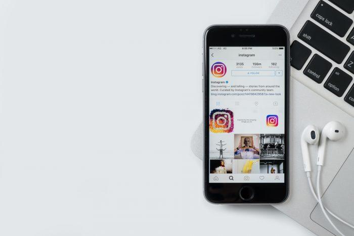 Instagram Insights: o que é, como usar e quais são seus benefícios
