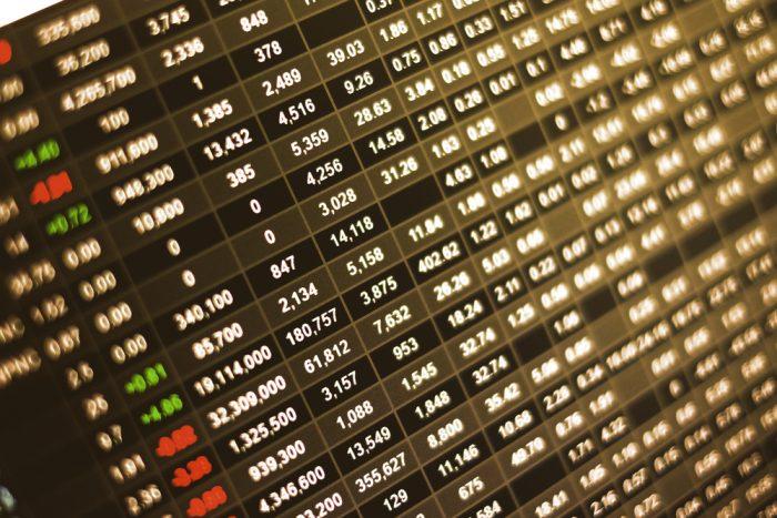 Métricas de marketing Custo por Aquisição de Cliente (CAC)
