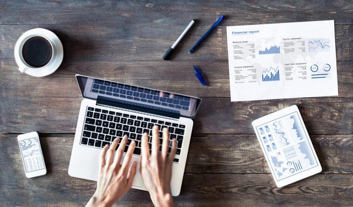 Métricas de Marketing: o que são e 18 métricas que você precisa medir