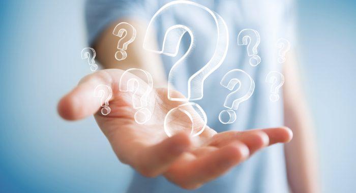 O que postar no facebook Perguntas frequentes (FAQ)