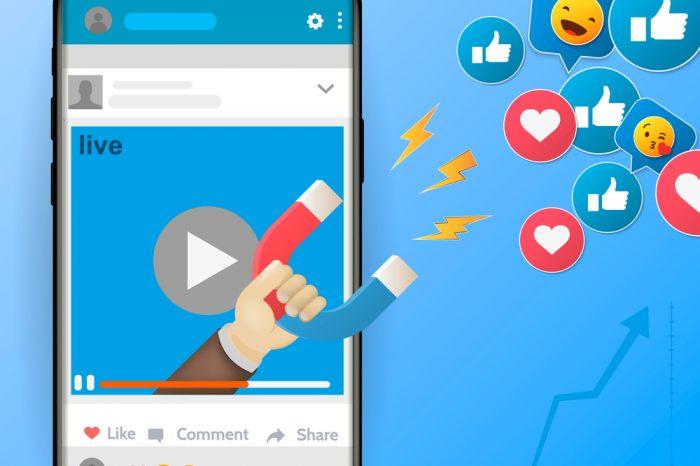 O que postar no facebook Comece a capturar leads hoje mesmo com Klickpages