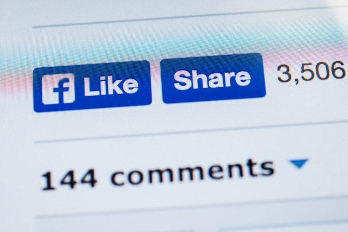 O que postar no facebook O que é engajamento no Facebook?
