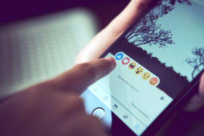 O que postar no Facebook ter mais curtidas e engajamento em 2018