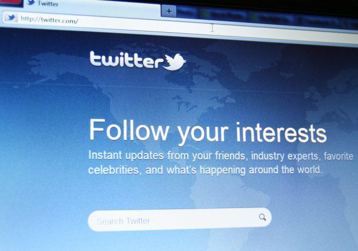Como conseguir seguidores no twitter Conclusão
