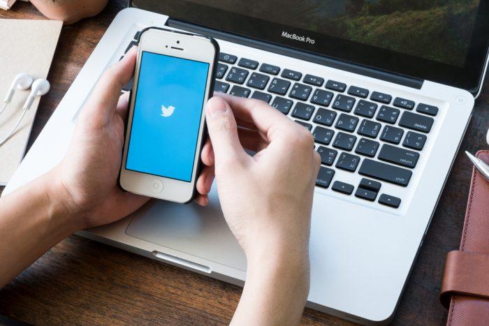 Como conseguir seguidores no twitter Defina uma estratégia de conteúdo