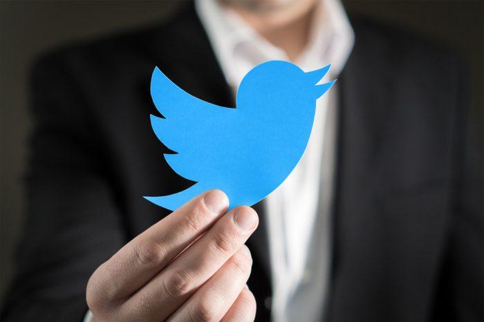 Como conseguir seguidores no Twitter em 2018: 21 dicas incríveis