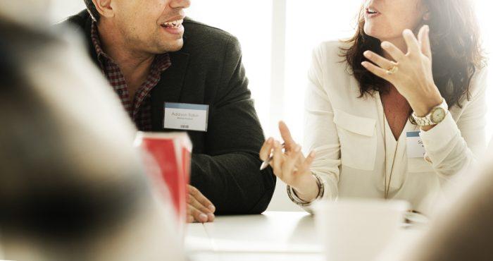 O que é feedback Como valorizar os feedbacks dos consumidores?