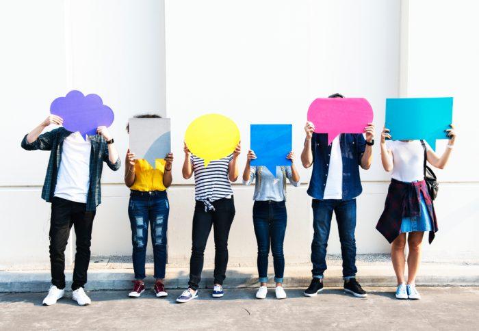 O que é feedback Quais são os tipos de feedback?