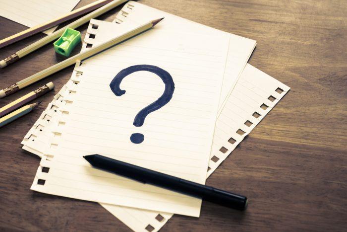 Conteúdo evergreen Perguntas