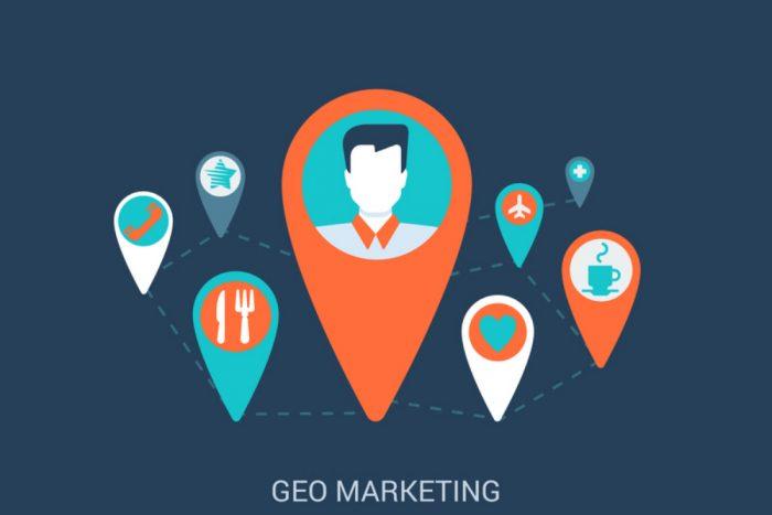 Soluções de geomarketing: quando contratar?