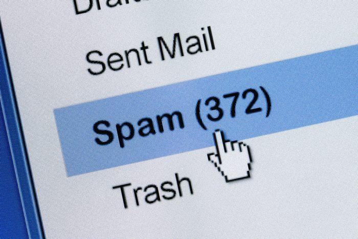 O que é Spam, tipos, meios de envio e como não fazer spam em 2018