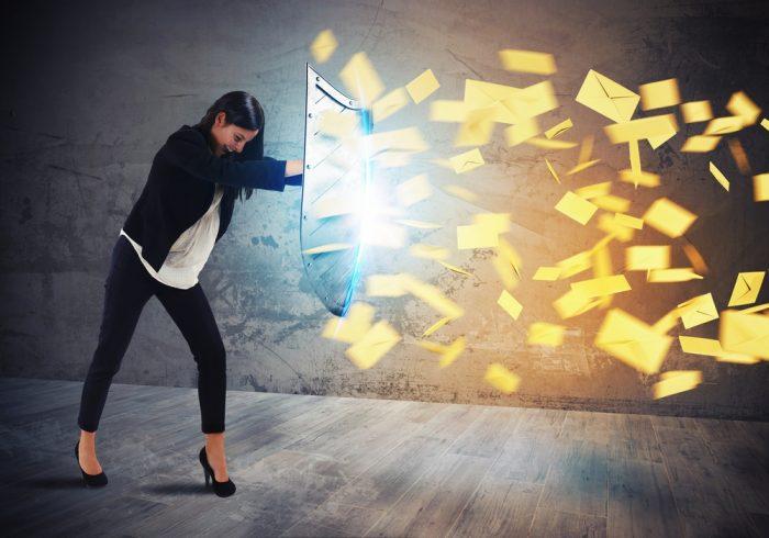 O que é spam Como manter sua estratégia de marketing digital longe do spam
