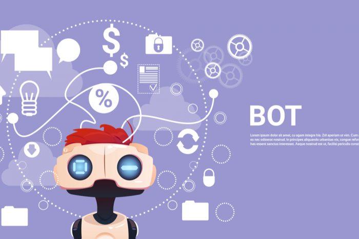 Chatbot Conclusão