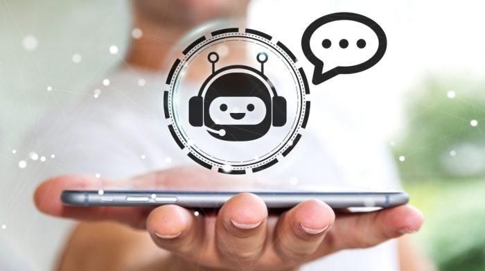 Chatbot: o que é, para que serve, como funciona e como criar o seu