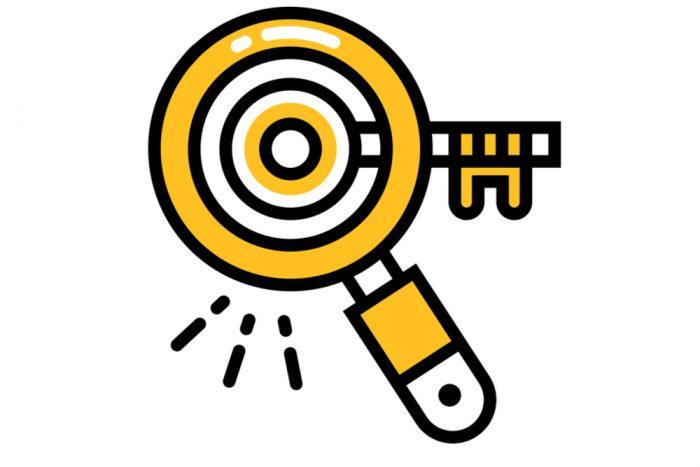 Pesquisa de palavra-chave Comece a capturar leads hoje mesmo com o Klickpages
