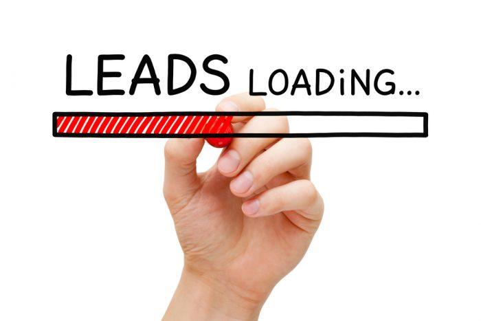Thumbnail Comece a capturar leads hoje mesmo com o Klickpages