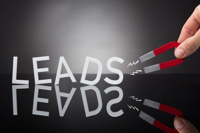 Experiência do Usuário Comece a capturar leads hoje mesmo com o Klickpages
