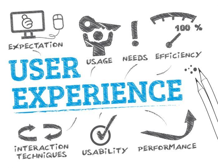 Elementos indispensáveis da Experiência do Usuário