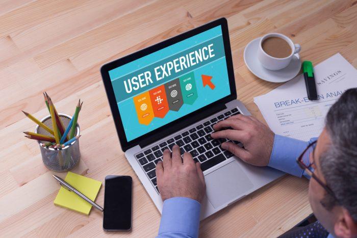 Experiência do usuário: o que é, vantagens e 5 dicas de como fazer