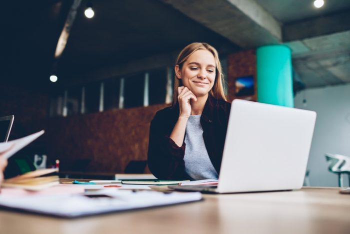 Aprenda como criar um blog de sucesso em 13 passos