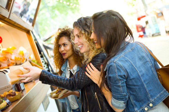 Por que o design emocional pode ajuda a sua empresa a vender mais?
