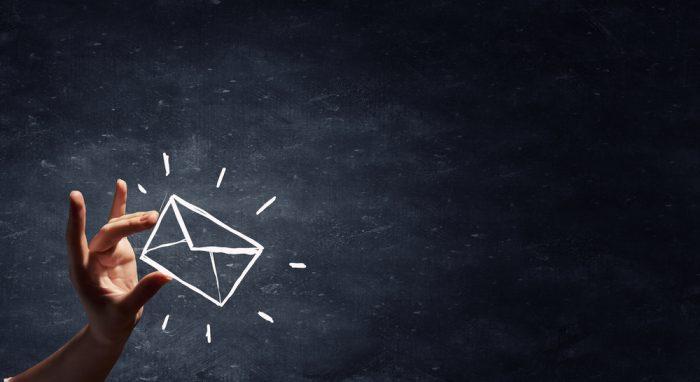 10 Estratégias que você pode utilizar para construir e aumentar sua lista de emails