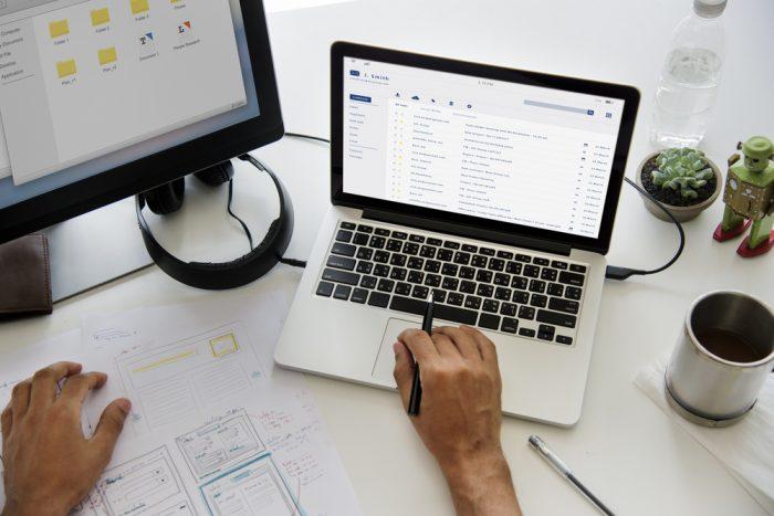 Por que montar uma lista de email?