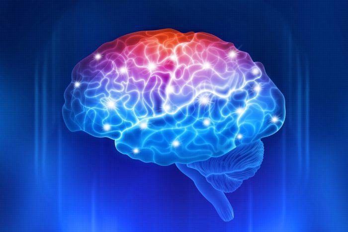 Rankbrain: o cérebro dos mecanismos de busca