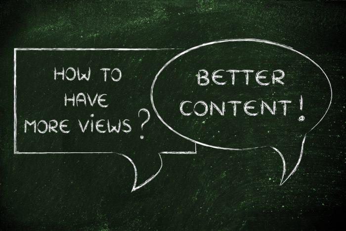 3 dicas para escrever conteúdos incríveis com foco em busca semântica