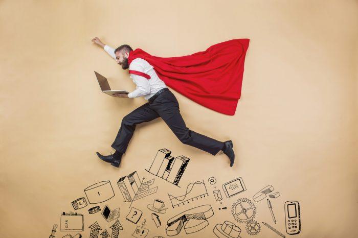 Aumente A Produtividade Com Essas 54 Frases Motivacionais Para